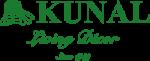 Kunal Logo