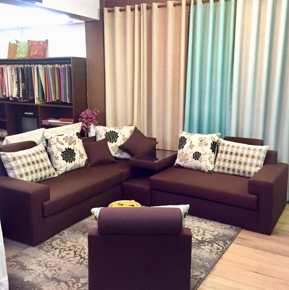 Kunal Furnishing Living Decor Since 1989