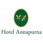 Hotel-Annapurna