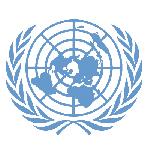 UN-House